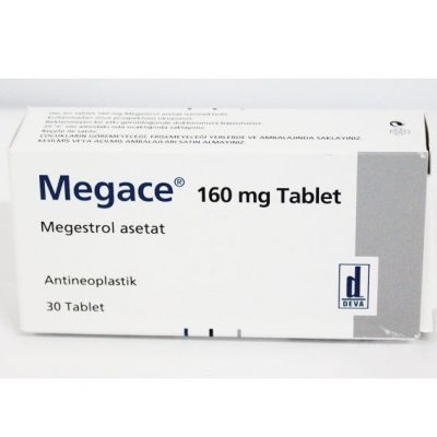 Thuốc Megace 160mg Thuốc megestrol acetate 160mg Megestrol 160mg Thuốc Megace 160mg mua ở đâu, Thuốc Megace 160mg giá bao nhiêu