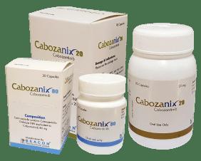 Thuốc Cabozanix 80 Thuốc Cabozanix 20 Thuốc cabozantinib 80mg Thuốc cabozantinib 20mg