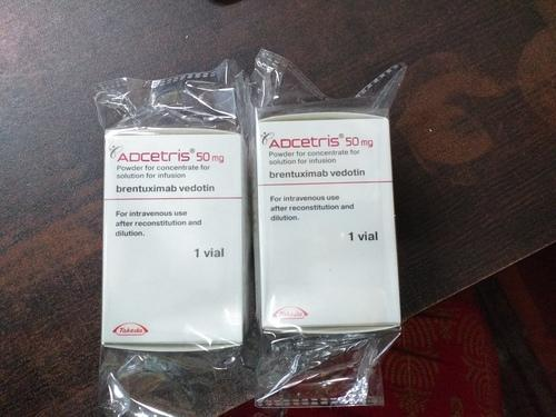 Thuốc Adecetris mua ở đâu