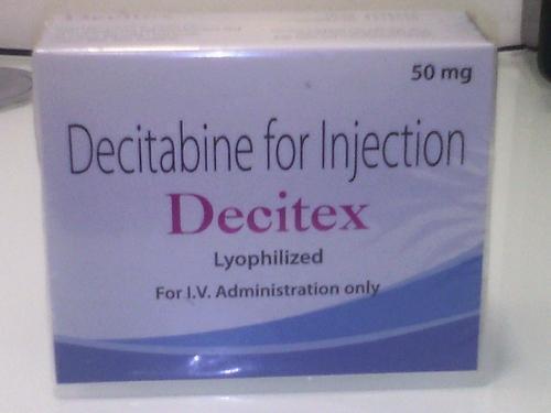 Thuốc Decitex mua ở đâu