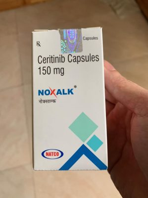 Thuốc Noxalk mua ở đâu