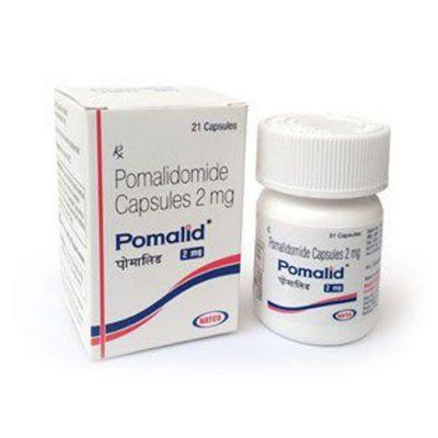 Thuốc Pomalid mua ở đâu