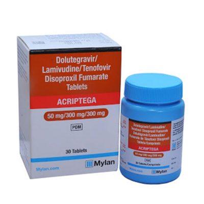 Thuốc acriptega Thuốc ACRIPTEGA mua ở đâu, Thuốc ACRIPTEGA giá bao nhiêu